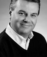 Image of Leo Dunne of Nurture Ventures